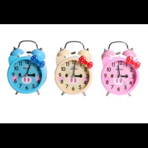 RELÓGIO CLOCK
