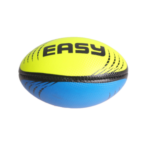 BOLA RUGBY MINI MINI RUGBY BALL