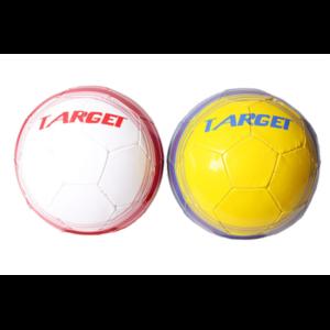 BOLA FUTEBOL SOCCER BALL