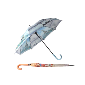 GUARDA CHUVA UMBRELLA