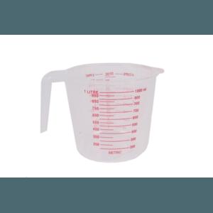 COPO MEDIDOR MEASURING CUP