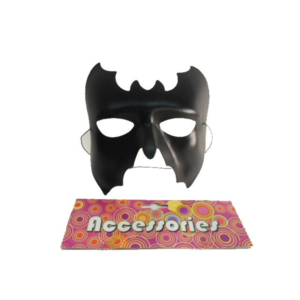 MASCARILHA BATMAN MASK