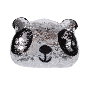 ALMOFADA PLUSH PILLOW