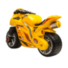 MOTA MOTORBIKE