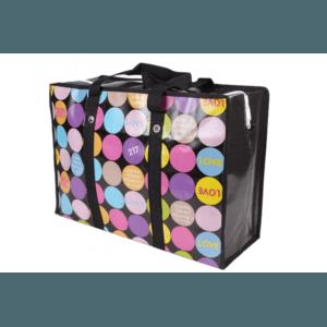SACO COMPRAS SHOPPER BAG