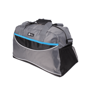SACO DESPORTO SPORTS BAG