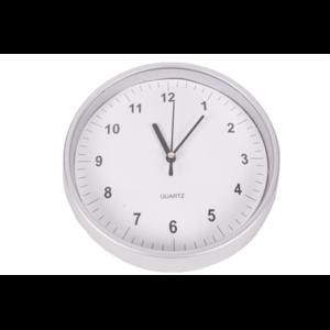 RELÓGIO WALL CLOCK
