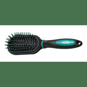 ESCOVA CABELO HAIR BRUSH