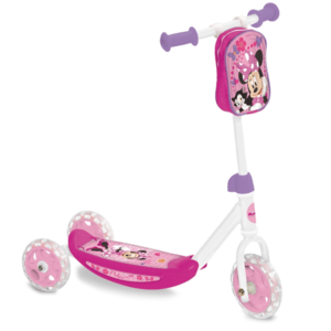 TROTINETE MINNIE SCOOTER