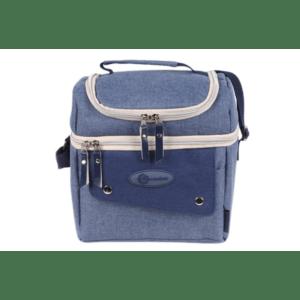 COOLER BAG  REF 15260