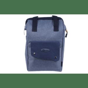 COOLER BAG  REF 15262