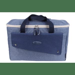 COOLER BAG  REF 15264