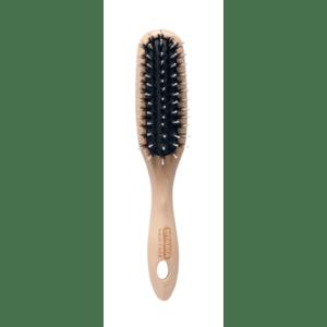 ESCOVA CABELO BAMBOO BAMBOO HAIR BRUSH